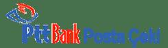 Ptt Bank
